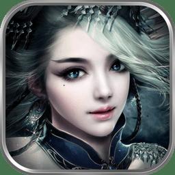 热血暗黑手游 v1.0.0 安卓版