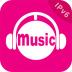 咪咕音乐免费版v7.0.9 安卓最新版