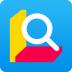 金山词霸appv10.0.9 安卓版