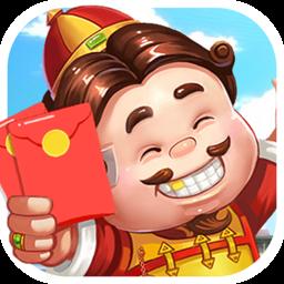 百灵斗地主最新版 v6.9.7 安卓版