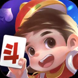 真人斗地主2最新版v3.6.09 安卓版