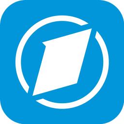 第一财经app v13.0.1 安卓版