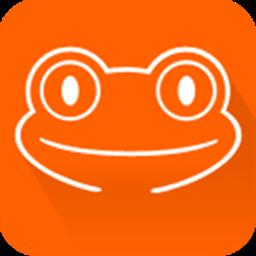 齐鲁人才网app v5.1.0 安卓版