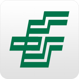 邮储银行手机银行v5.0.9 安卓最新版