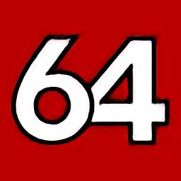 aida64绿色版(硬件检测工具)