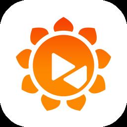 向日葵远程控制端 v9.6.2.27760 安卓版