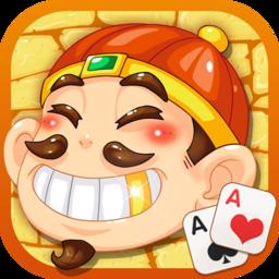 万人斗地主最新版 v2.3.3 安卓版
