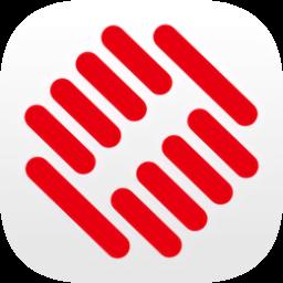 浙商银行手机银行 v3.0.12 安卓版