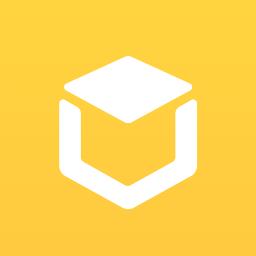 微商宝盒手机版v1.0.0 安卓版