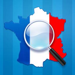 法语助手老版本 v7.4.1 安卓版