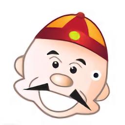 开心斗地主官方版 v1.01.25 安卓最新版