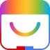 百度手机助手7.2.0版本 v7.2.0 安卓版