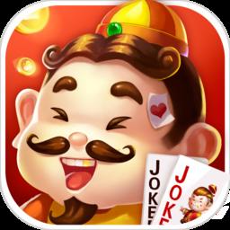 爱玩斗地主红包版 v4.0.1 安卓最新版