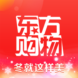 东方购物app v4.5.8 安卓版