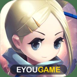 九游版乱世萌侠 v1.0.0 安卓版