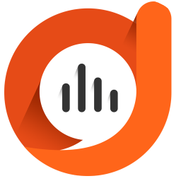 阿基米德fm收音机app
