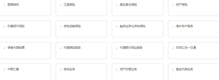 中国银行网上银行软件 v3.0.2.2 客户端