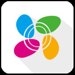萤石云视频手机版v4.3.0.19
