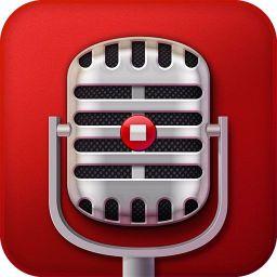 �鄢�app v8.3.9.5 安卓最新版