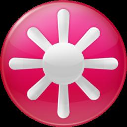 多米音��appv6.9.2.01 安卓最新版