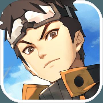 王牌战士Tencent版 v1.0 安卓版