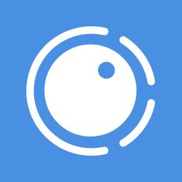 听听fm电台 v3.4.0 安卓版