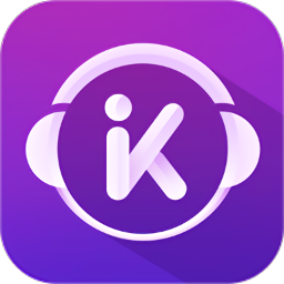 酷狗ktv软件 v3.2.1 安卓版