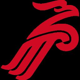 深圳航空app v5.1.7 安卓最新版