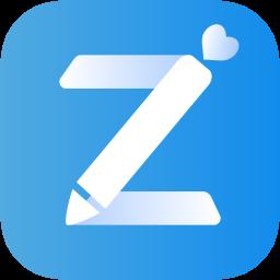 爱作业苹果版v4.7.1 ios版