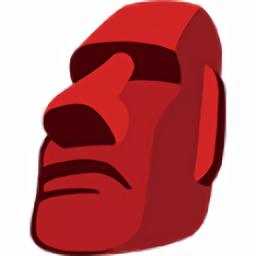 电脑版蜗牛stone v2.0 最新版