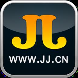 JJ比赛残局破解版v5.05.05 安卓版