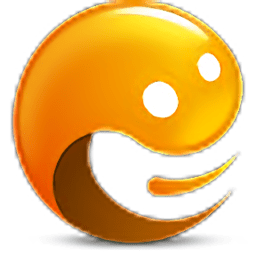 完美游戏平台电脑版 v2.9.12.1221 最新版