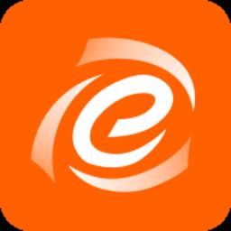 平安e行销网手机版v2.8.0 安卓最新版