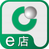 中国人寿国寿e店官方版 v2.1.96 安卓版