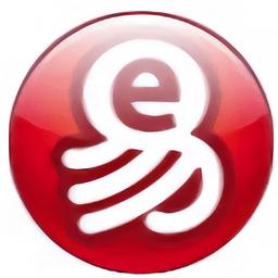 网易闪电邮电脑版v2.4 正式版