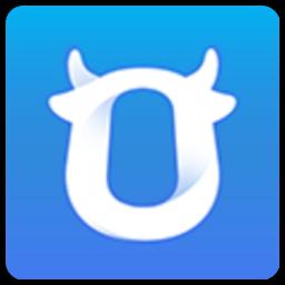 千牛2015版 v7.13.3.0 官方版