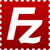 filezilla xp官方版本