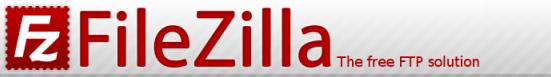 filezilla客户端 v3.39.0 windows官方版