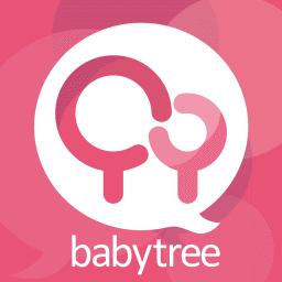 宝宝树孕育苹果版v8.43.0 iphone版