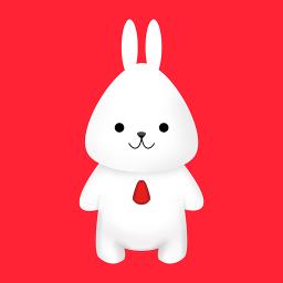 日本村日语app v1.0.10 安卓版