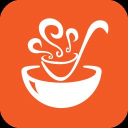 掌厨最新版v5.4.4 安卓版