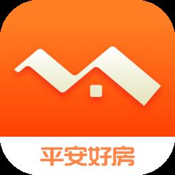 平安好房app v4.18.0 安卓版