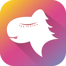 金瓜影视手机版 v1.3.4 安卓版