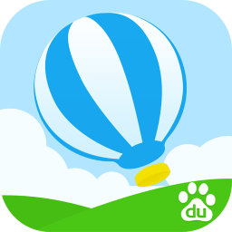百度旅游app