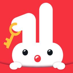 巴乐兔app