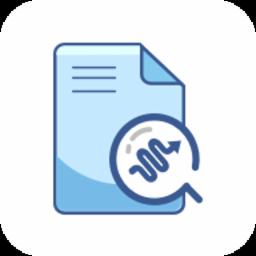 集信查手机版 v1.0 安卓版