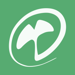 中药材天地网手机版 v4.5.5 安卓版