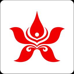 香港航空app v7.1.0 安卓官方版