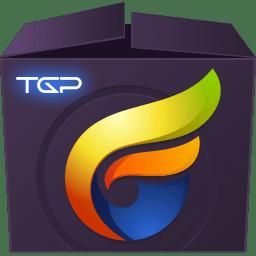 腾讯游戏平台电脑版 v3.21.3.5892 正式版