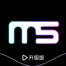 云美摄软件v3.3.1 安卓版